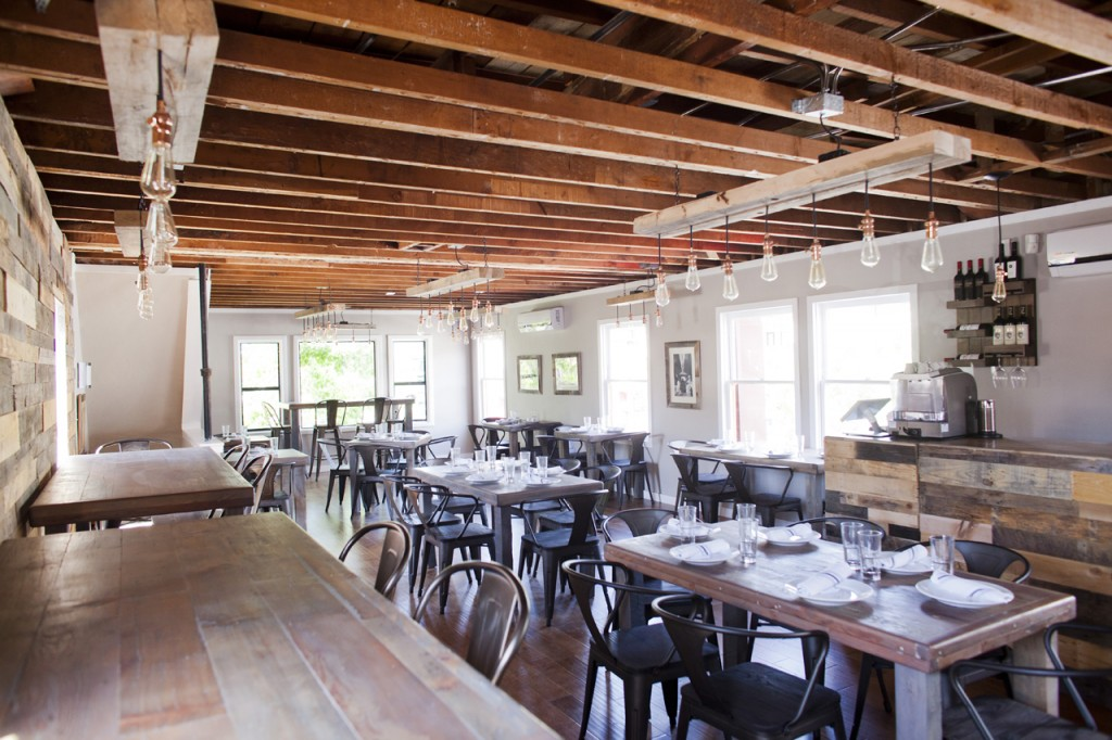News San Diego Italian Restaurant In Little Italy